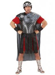 Romersk kejsare - utklädnad vuxen