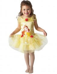 Kostym Belle™ barn