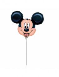 Musse Pigg™ aluminiumballong