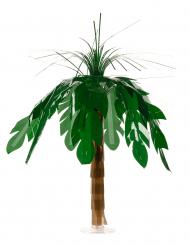 Bordsdekoration med palmträd 45,7 cm