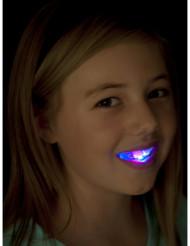 Löständer med LED - Maskeradtillbehör