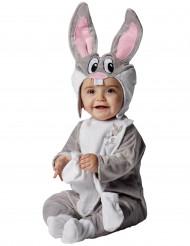 Bugs Bunny™ Looney Tunes™ Babydräkt
