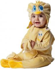 Kostym Titi™ Looney Tunes™ bebis