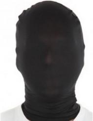 Rånarluva Morphsuits™ - Halloween Masker