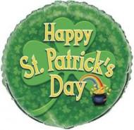 Stor St Patrick