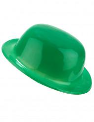 Grön kubb vuxna