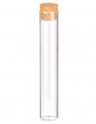 Provrör 15 cm