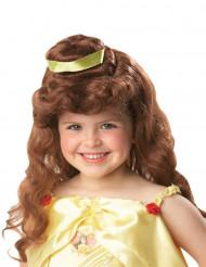 Belle™-peruk för barn