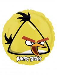 Gul ballong från Angry Birds™