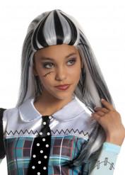 Peruk Frankie Stein Monster High™