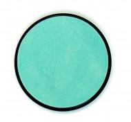 Kropps- och ansiktsfärg skimrande blå Grim