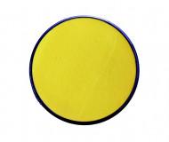 Kropps- och ansiktsfärg gul Grim