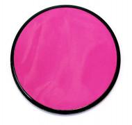Kropps- och ansiktsfärg rosa Grim