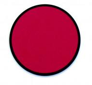 Kropps- och ansiktsfärg röd Grim