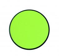 Kropps- och ansiktsfärg ljusgrön Grim' Tout