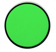 Kropps- och ansiktsfärg grön Grim