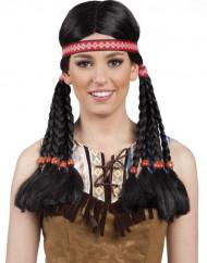 Indianperuk