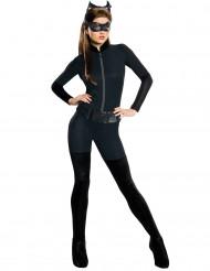 Dräkt från nya Catwoman™- filmen