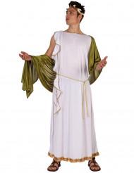 Maskeraddräkt grekisk gud vuxen