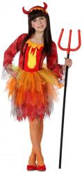 Halloween prinsessa