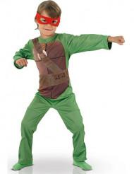 Turtles™ - utklädnad barn
