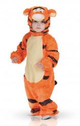 Tiger™ maskeradoverall för bebisar