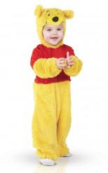Nalle Puh™ - Maskeradkläder för barn