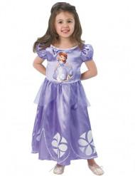 Prinsessan Sofia från Disney™ - Maskeraddräkt för barn