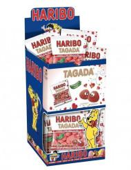 Minipåse godis Haribo
