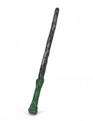 Trollspö lysande 36 cm