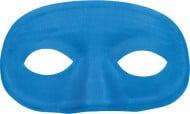 Mask blå vuxen