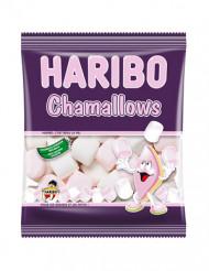 Haribo chamallows godispåse