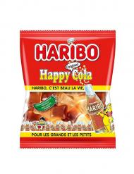 Godispåse Haribo Cola