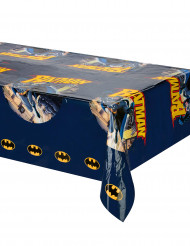 plast bordsduk Batman ™ 180 x 130 cm