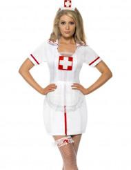 Sjuksköterskekit