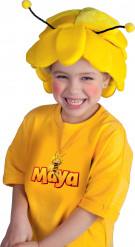 Huvudbonad biet Maja™ barn