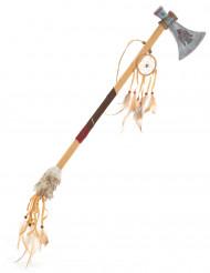 Indianyxa, plast, 60 cm