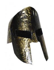 Gladiatorhjälm vuxen