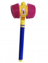 Clownhammare, 55 cm