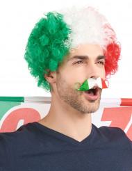 Afroperuk Italien