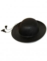 Religös hatt