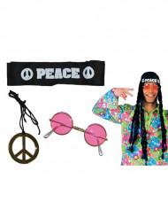 Hippie-kit