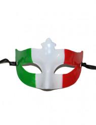 Ögonmask Italien