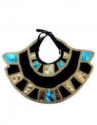 Egyptiskt halsband