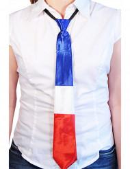 Fransk kravatt