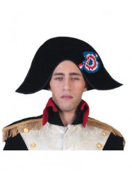 Napoleons hatt