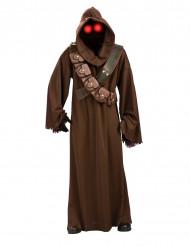 Jawa™ - Maskeradkläder för vuxna från Star Wars™