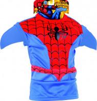 Spiderman™ dräkt för barn till kalaset