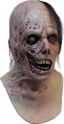 Mask  Zombie  vuxen Halloween