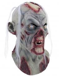 Levande död mask